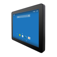 Winmate R10FA3S-GST2 Rugged Panel PC