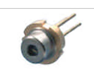 ML101J2.jpg Mitsubishi red laser diode