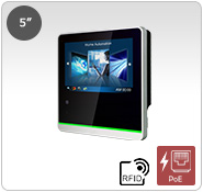 HMI Multi Touch Panel PCs